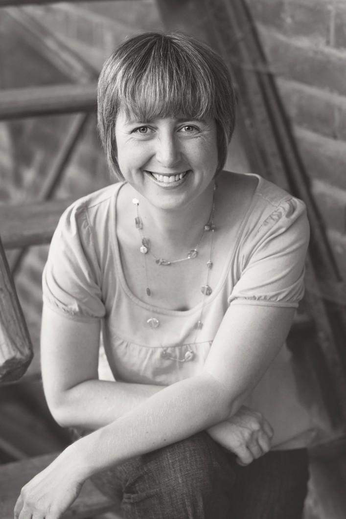 Eva Rýdlová