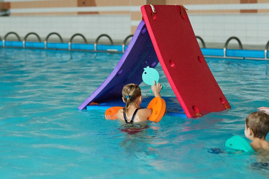 Od 1.9.2018 prodáváme dětské neoprenové plavky Happy Nappy. Plavky jsou  vyrobeny z neoprenu o tloušťce 1 mm. Díky širokým lemům výborně sedí a  obepínají ... 9e2318bd30